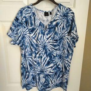 Rafaella Shirt